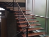 Specialty Staircases