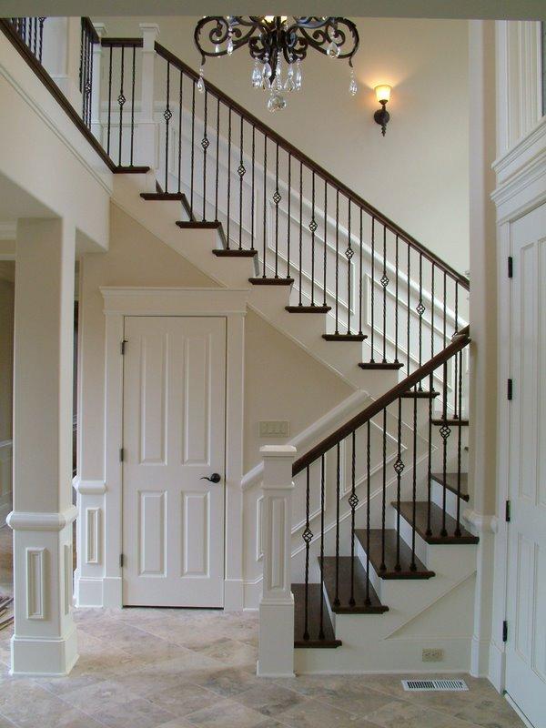 Cascade Stair Company
